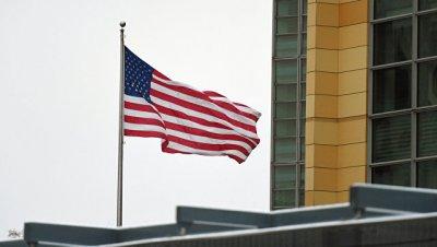 Спецпрокурор США предъявил обвинение россиянину по делу Манафорта