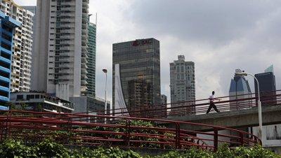 США одобрили экстрадицию в Панаму бывшего президента Мартинелли