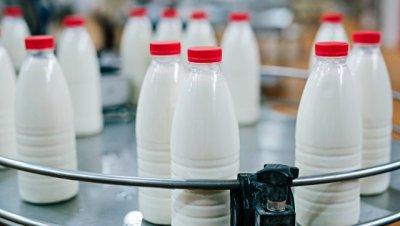 В Белоруссии верят в достижение компромисса с Россией по поставкам молока