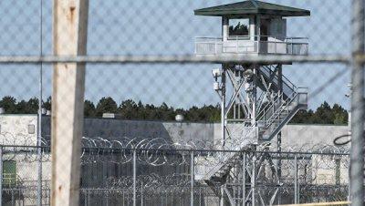В США мексиканский наркобарон Барби получил почти 50 лет тюрьмы