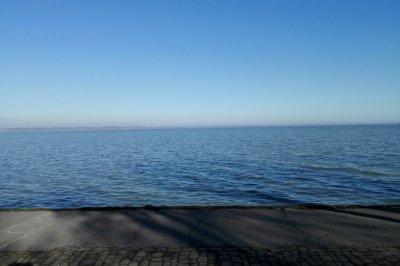 В Таганроге рыбак убил рыбака и утопил его тело в заливе