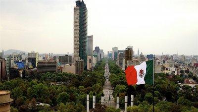Мексика приветствует договоренности США и КНДР
