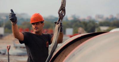 Бестраншейное подземное строительство от «СоюзДонСтрой»: качество и оптимальность