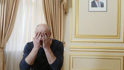 Пранкеры рассказали о позиции генсека ОБСЕ в ситуации с Бабченко