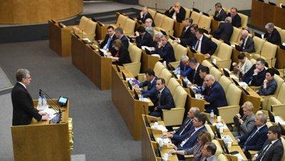 Кудрин рассказал о невыполненных целевых показателях из майских указов