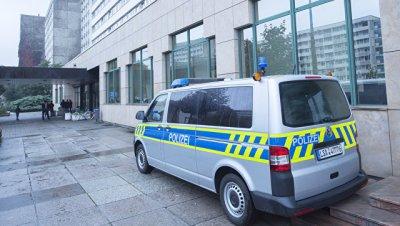 В Германии главу миграционной службы уволили из-за скандала с документами