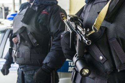 Дело о похищенном оружии: в Ростове суд оставил без изменения меру пресечения одному из фигурантов