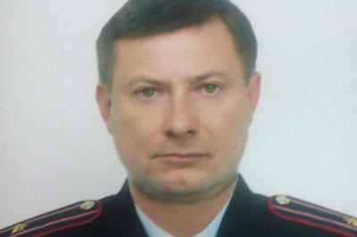 В Ростовской области осудили полицейского, расстрелявшего жену и тестя