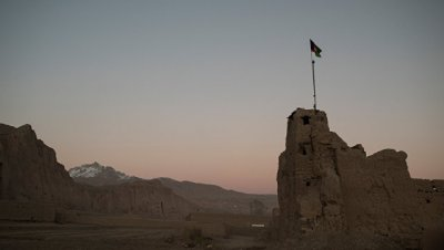 Президент Афганистана объявил об окончании перемирия с