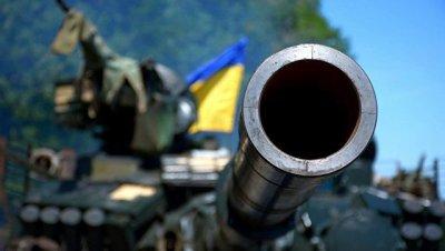 В ДНР обвинили силовиков в срыве
