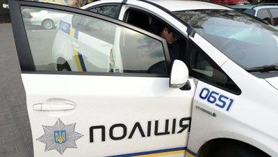 В Закарпатье неизвестные зарезали молодую цыганку, пишут СМИ