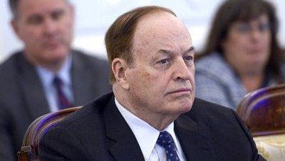 США и России не обязательно быть противниками, заявил американский сенатор