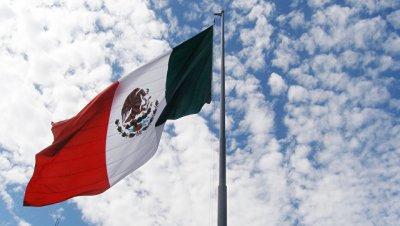 Приход Обрадора к власти улучшит отношения Мексики и России, заявил эксперт