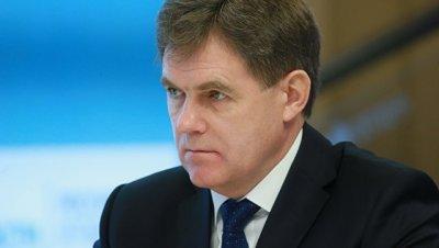 Белорусский посол ответил на вопрос о планах размещения российской базы