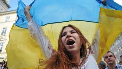 Опрос показал, чем больше всего обеспокоены жители Украины