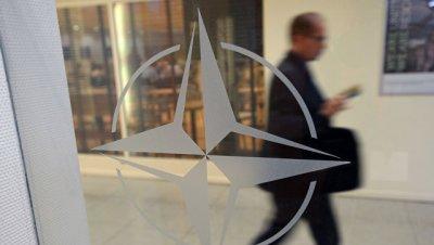На саммите НАТО планируют подтвердить политику