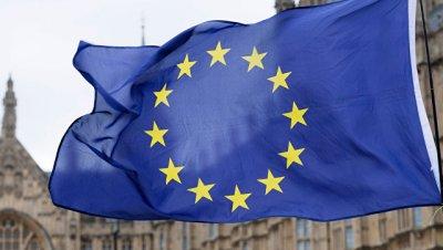 Решение ЕС о продлении антироссийских санкций вступит в силу 10 июля