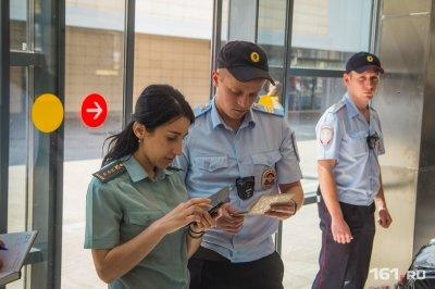 Ростовчан могут лишить автобусов до Крыма: транспортники требуют арестовать счета «Донавтовокзала»