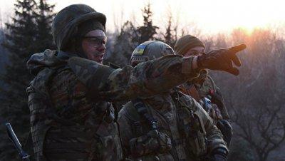 Посол Украины заявил, что их сторона не принимала израильского оружия