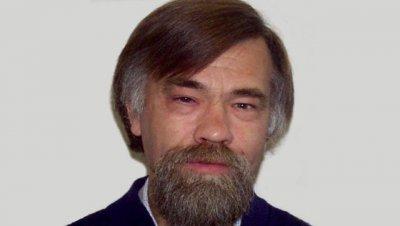 В Петербурге умер лауреат премии Коула, математик Андрей Суслин