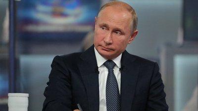 Во Владивостоке закроют завод, на который жители жаловались Путину