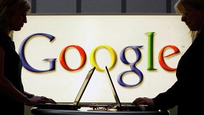 Еврокомиссия предоставила Google три месяца на устранение нарушений