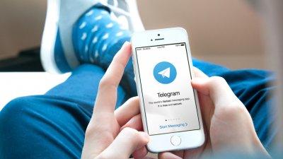 Вся правда о конфликте телеграмм и Российских спецслужб  (видеоролик)