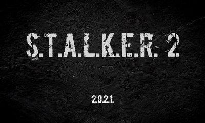 #ИГРОНОВОСТИ Подробности Stalker 2