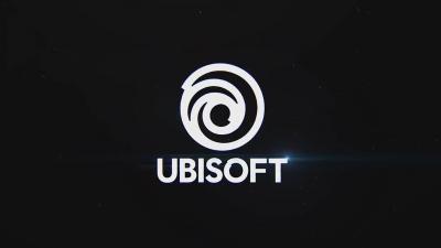 Что показала UBISOFT на E3 2018? (видеоролик)