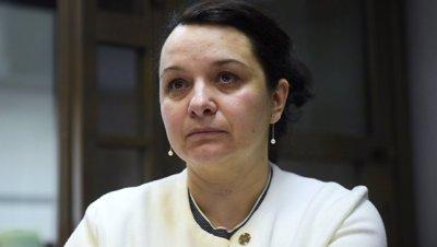 В СК рассказали о расследовании дела врача-гематолога Мисюриной