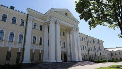 В Белоруссии возбудили дело о незаконном доступе к платной подписке