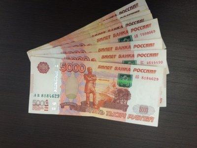 Более 5,5 млн рублей будут выделены на установку ограждений для школ в Белокалитвинском районе