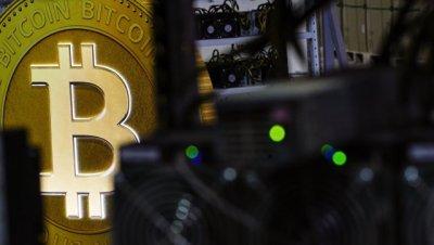 Commonwealth Bank of Australia выпустит первые облигации на базе блокчейна