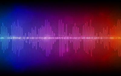 Крутая обработка звука с микрофона в Adobe Audition. Как убрать шум в Adobe Audition?