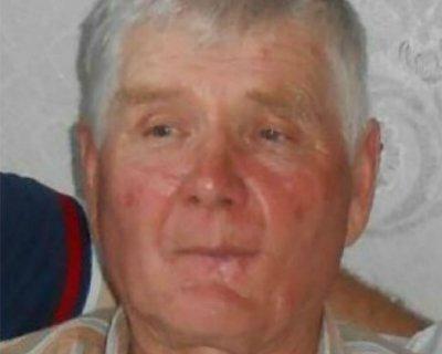 В Ростовской области нашли труп 80-летнего пенсионера