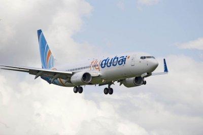МАК заканчивает расследование крушения Boeing 737 в Ростове