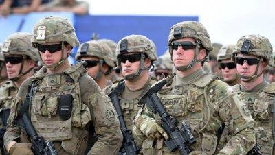 Эксперт рассказал, почему Трамп подписал рекордный оборонный бюджет