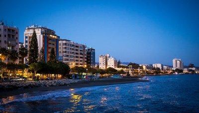 Эксперты рассчитывают на рост турпотока из России на Кипр