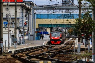 Дончанина будут судить за сообщение о минировании станции