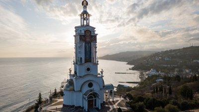 В Крыму ответили на заявление Киева о возобновлении подачи воды