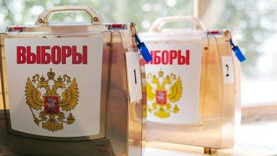 В Калмыкии на одном из участков могут отменить результаты выборов
