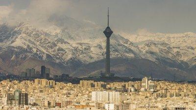 В Иране назвали условия сохранения ядерной сделки