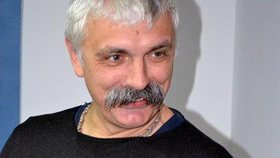 Украинский националист пригрозил журналистке расправой