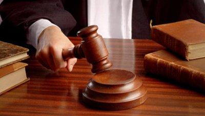 Суд в Киеве разрешил задержать Мельниченко и арестовал его имущество