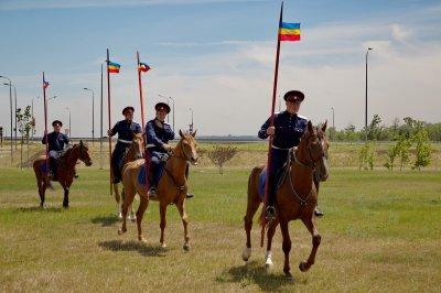 В Новочеркасске выберут атамана Всевеликого войска Донского