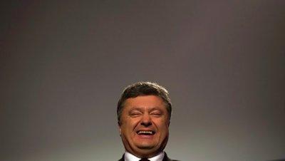 Немецкие СМИ рассказали о масштабном налоговом мошенничестве на Украине