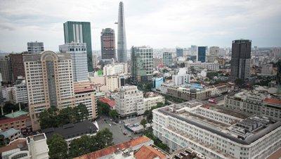 Во Вьетнаме назначили исполняющего обязанности президента
