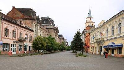 В Закарпатье выдачу венгерских паспортов расследуют по статье