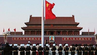 При оказании помощи Китай не ставит политических условий, заявили в Пекине