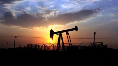 Мексика не будет использовать гидроразрыв пласта при добыче нефти